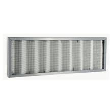 Pack filtres VMC double flux EC-DB-350